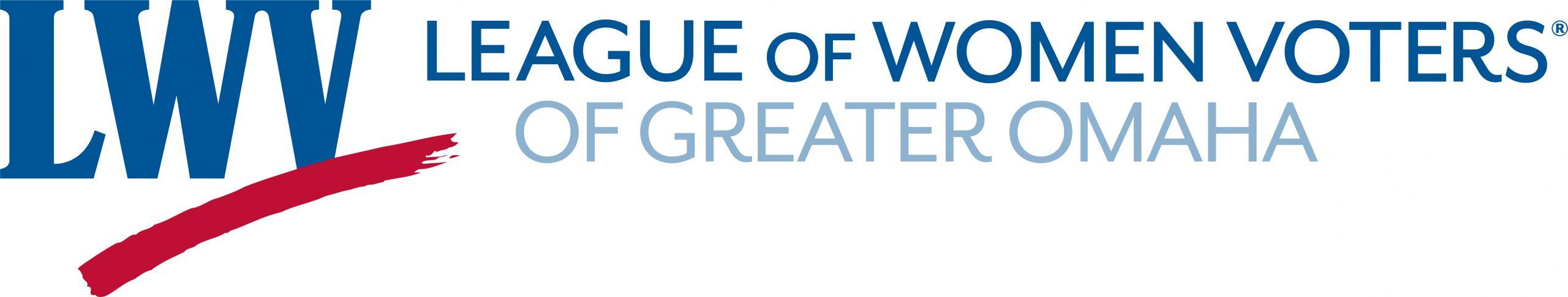 LWVGO Logo
