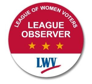Observer Corp Logo